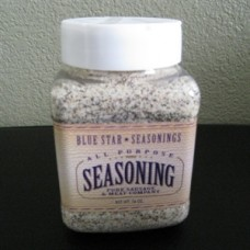 Seasoning 16 oz