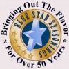Blue Star Seasoning